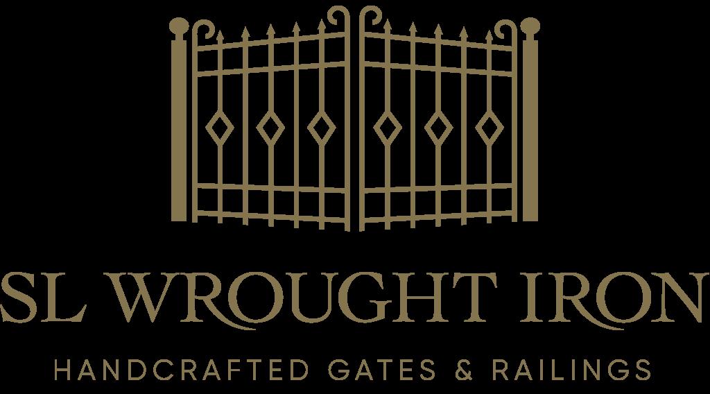 SL Wrought Iron